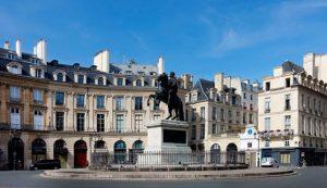 Avocats Cabinet Paris 2